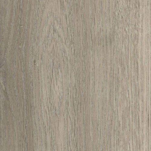 Ash Oak