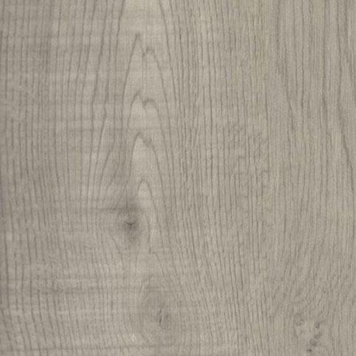 Birch Grey