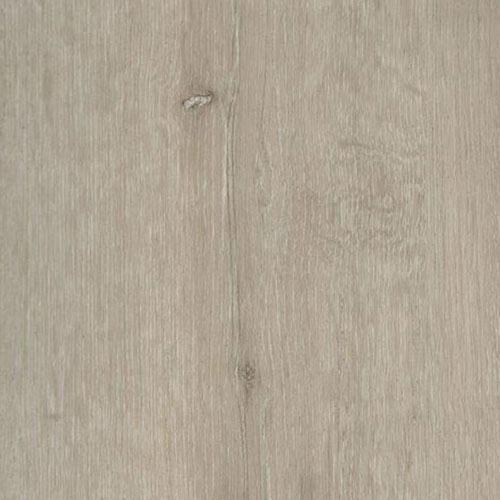 Danish Oak New