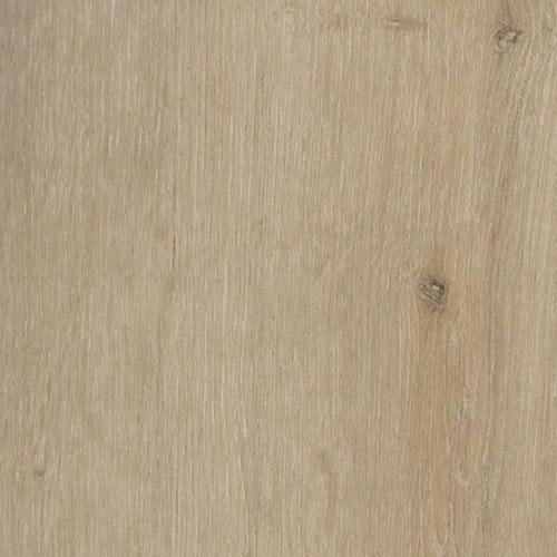 Swedish Oak New