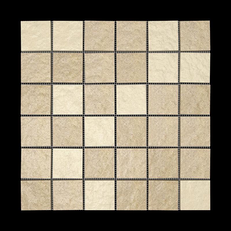Amarula Squares