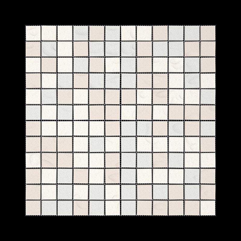 Ziggi Squares