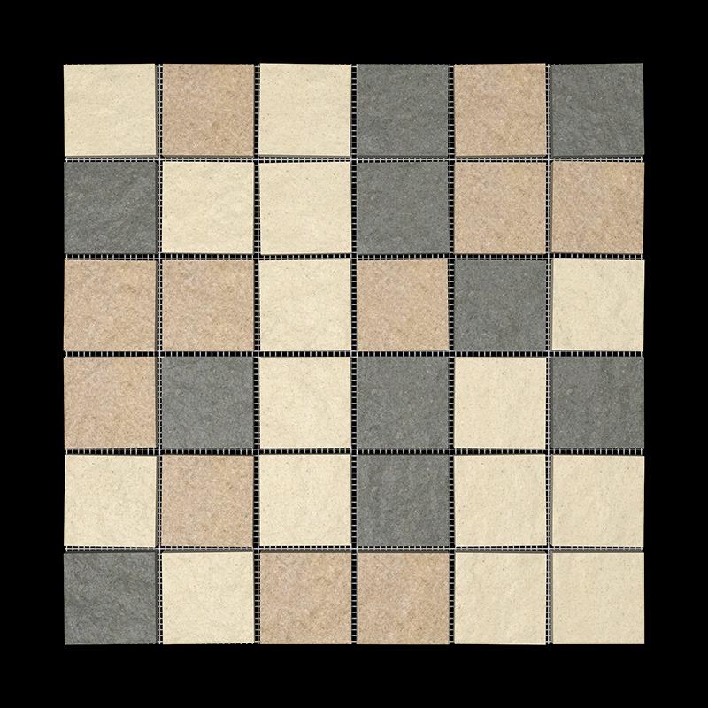 Pearl Squares