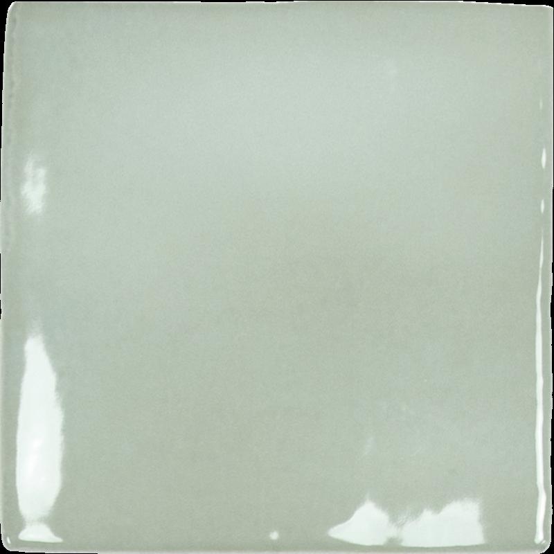 Manacor Cuadrado Mint