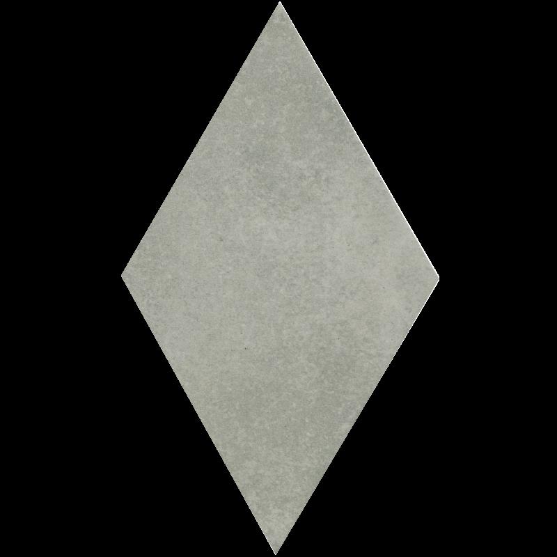 Rombo Soft Mint