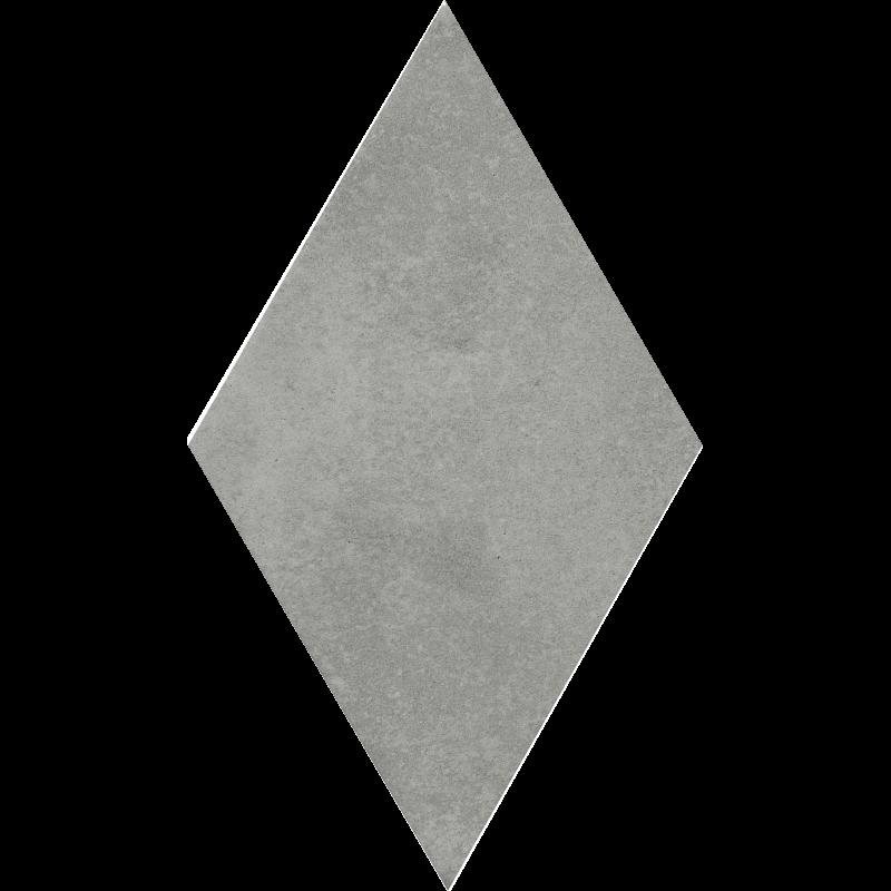 Rombo Metropoltan Grey