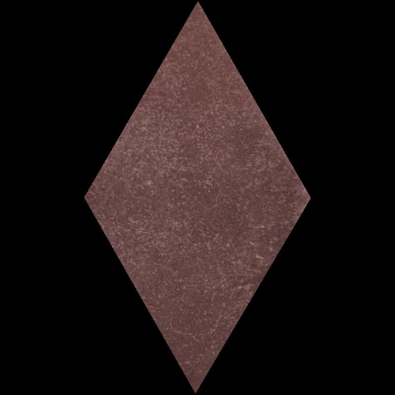Rombo Jewel
