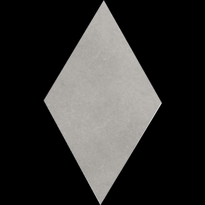 Rombo Grey Vetiver