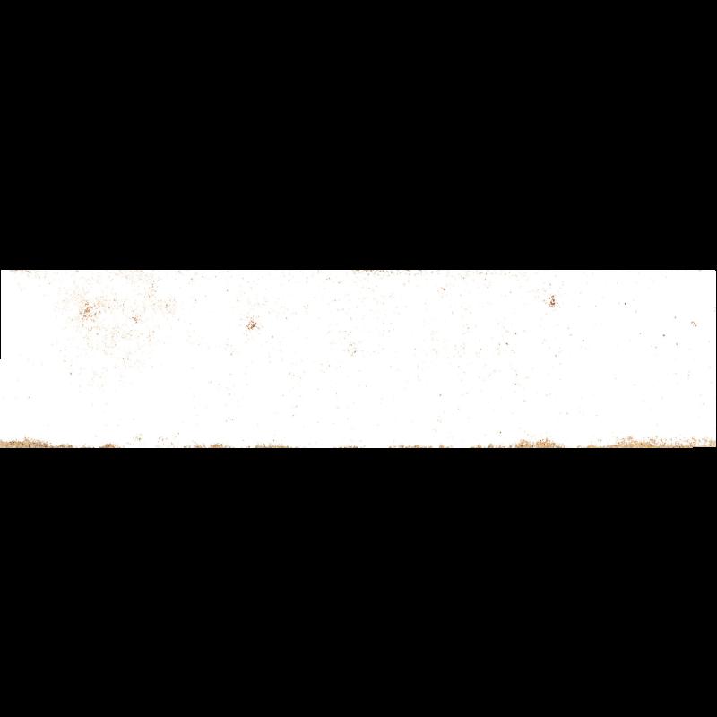 Noho White
