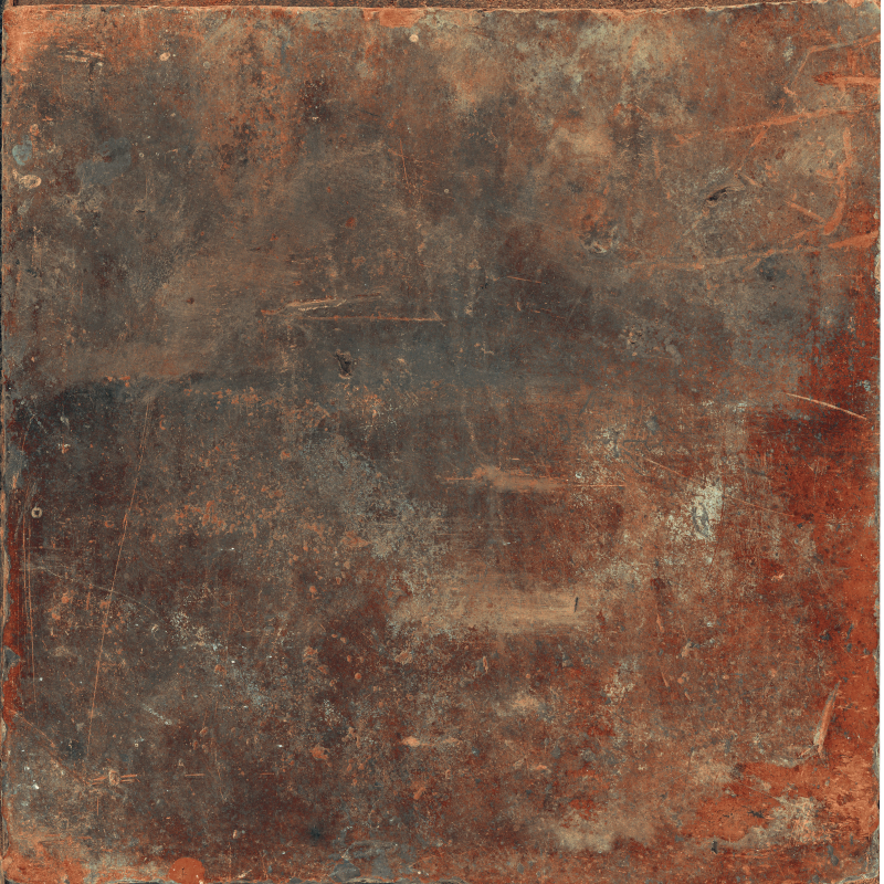 Materia Rosso