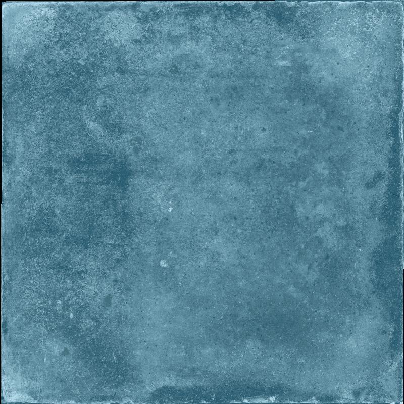 Materia Blue