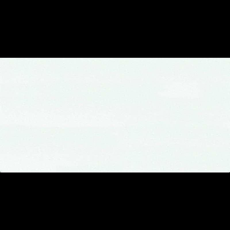 Meridian White Gloss
