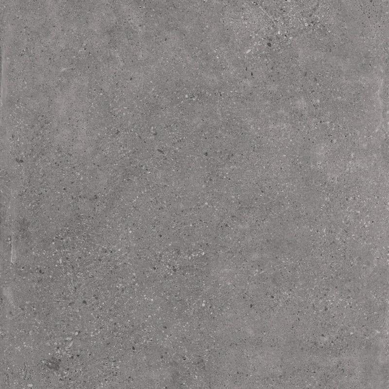 Geotec G13 Dark Grey