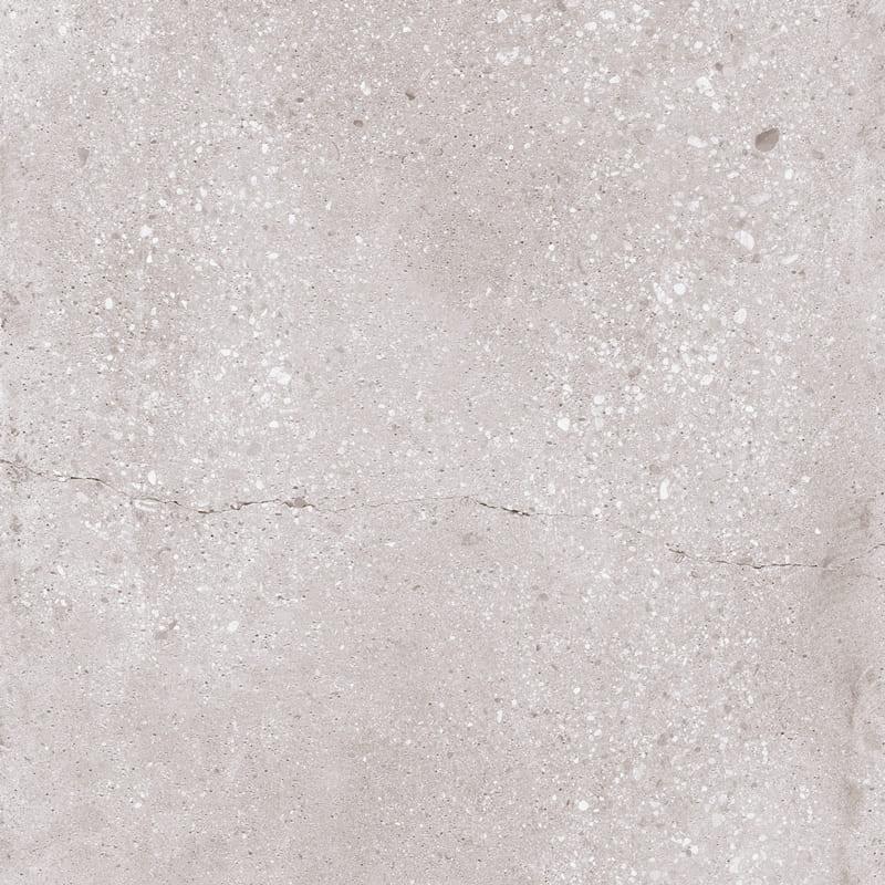 Geotec G12 Medium Grey
