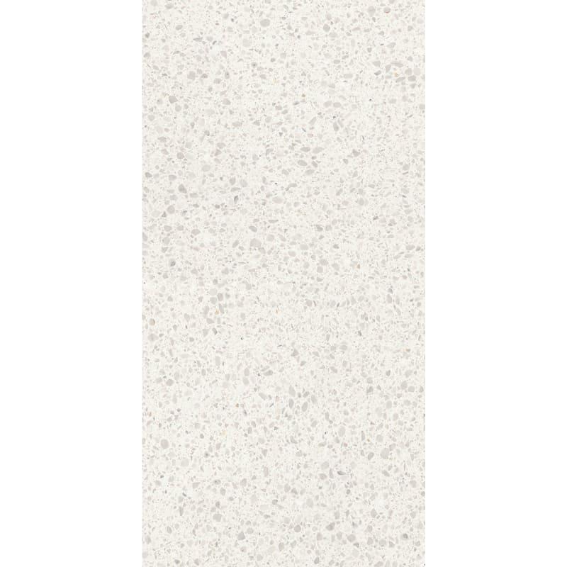 Flake White Medium