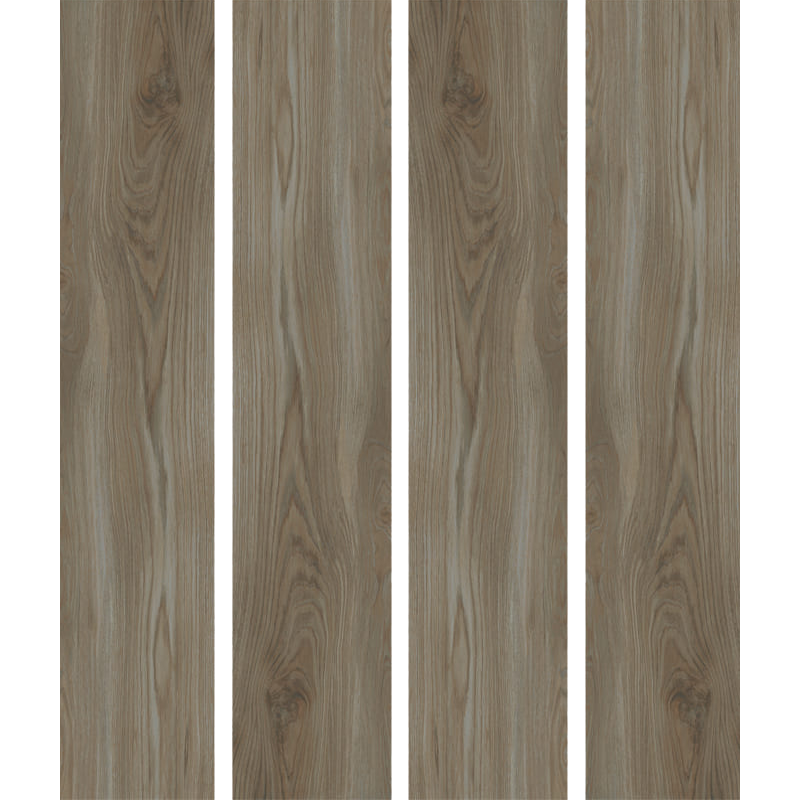 Greenheart Oak 30X150