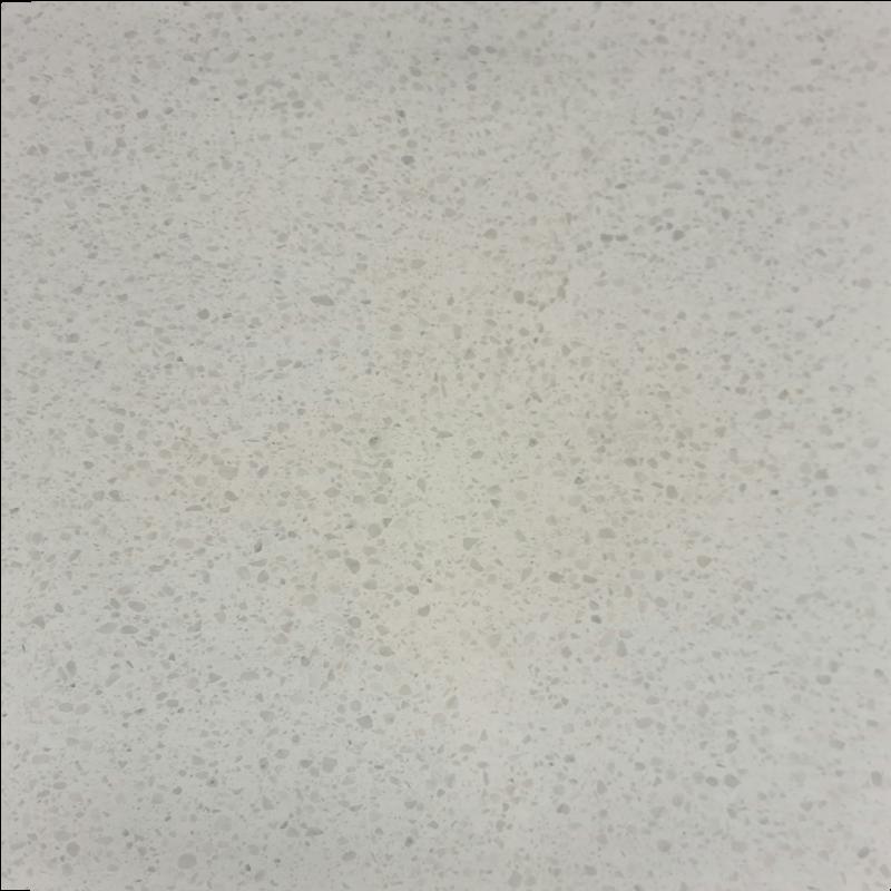Flake White Medium Soft