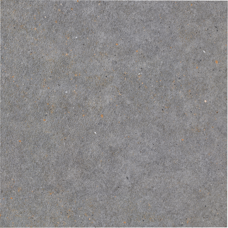 Mineral Project Grey