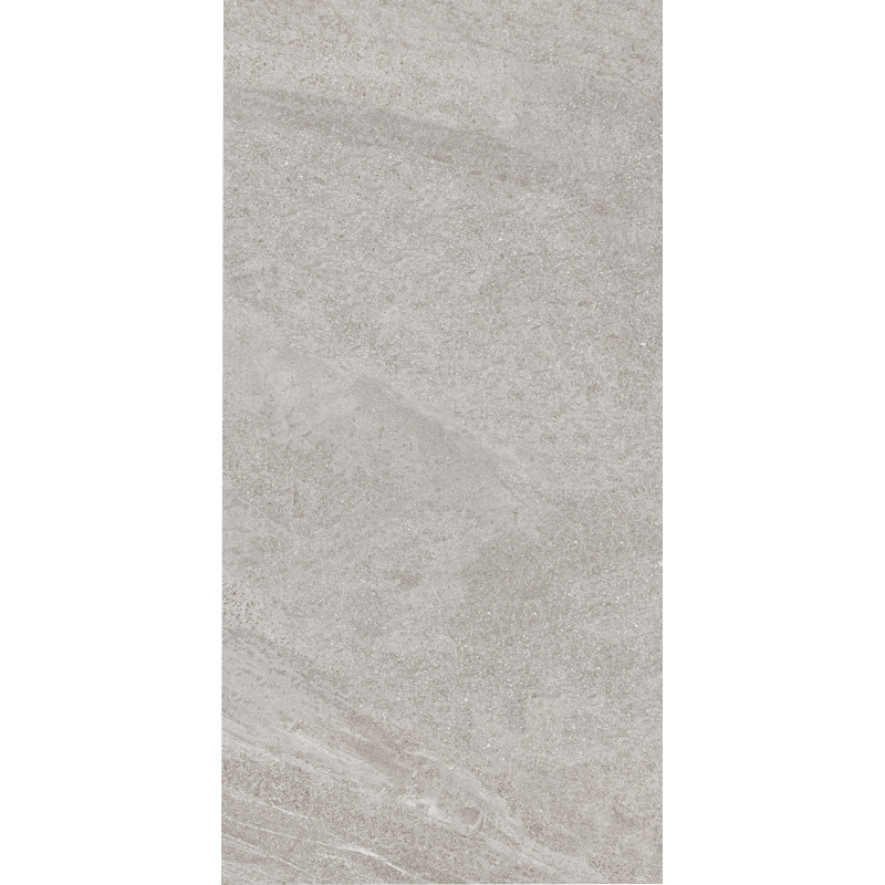 Limestone Grey Matt