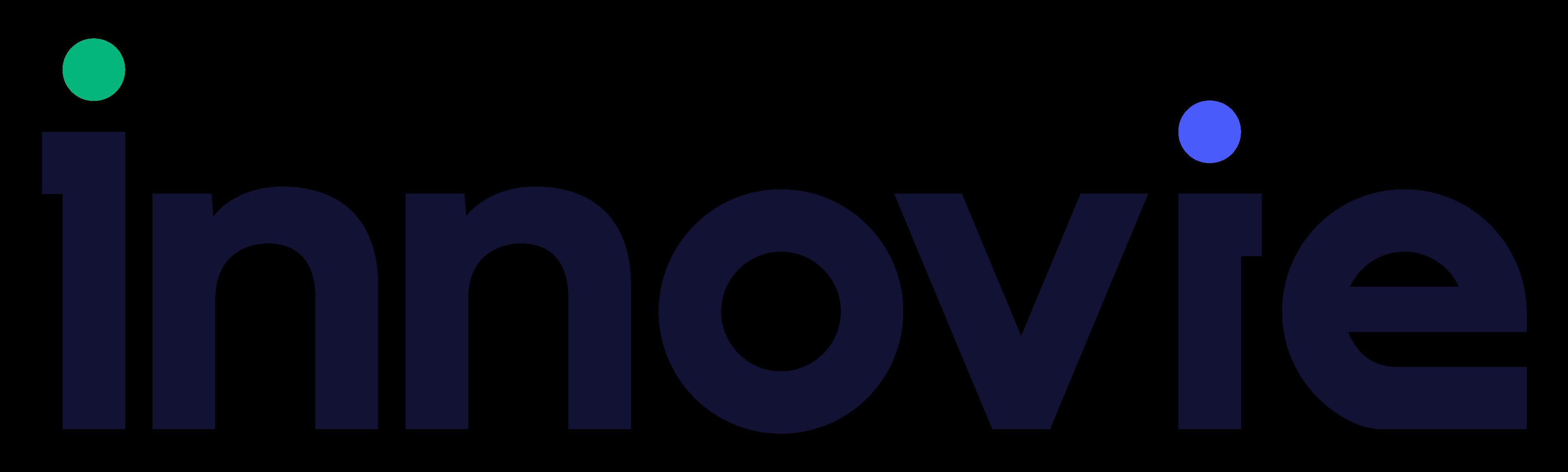 logo innovie
