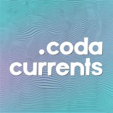 Coda Currents