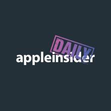 AppleInsider Daily