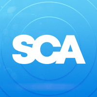 SpokenLayer partners with SCA to launch short-form audio network in Australia