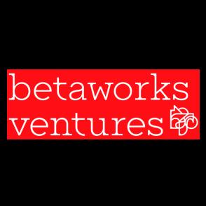 Betaworks Ventures