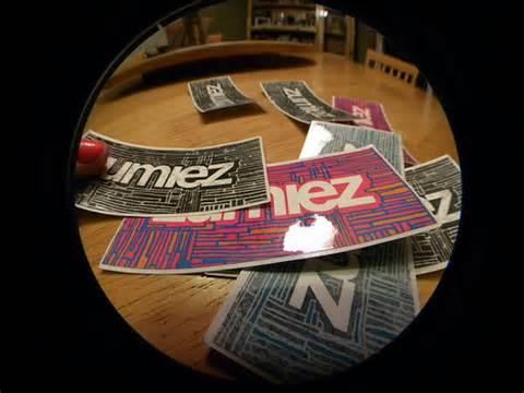 zumiez-free-stickers