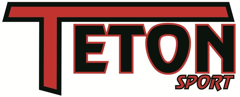 free-teton--decal