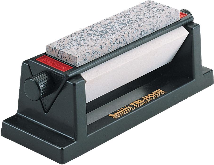 knife-sharpen-stone-