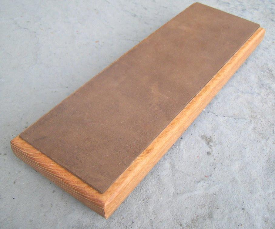 sharpen-knife-leather