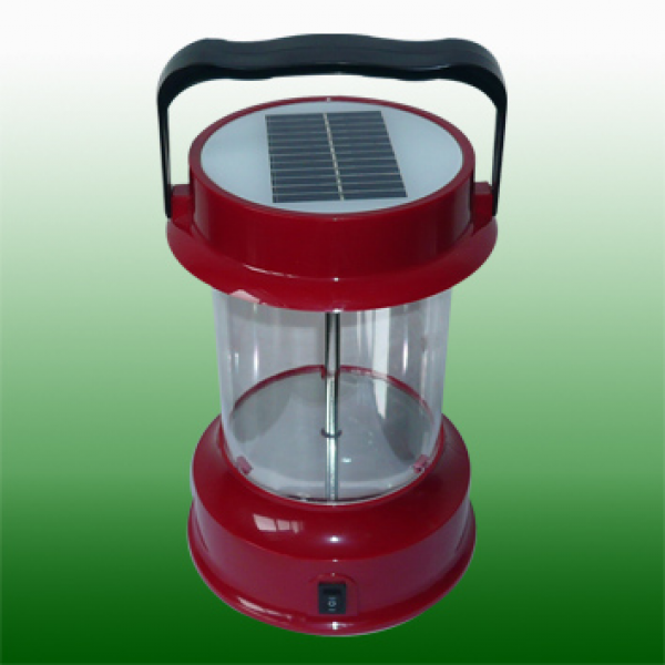solar-lanterns-sl7009