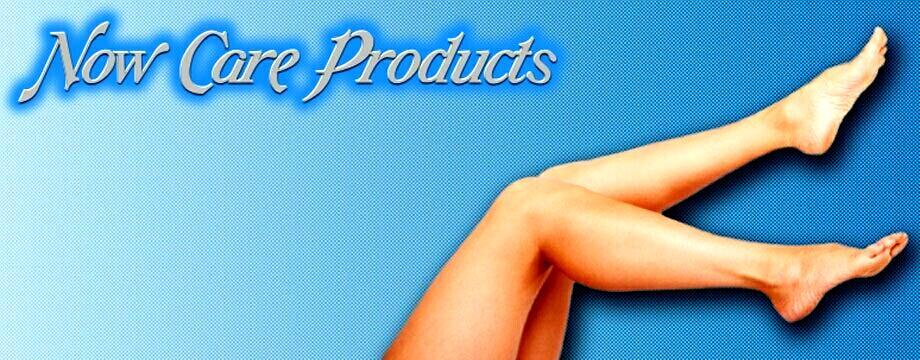 free-foot-pedicure-sample