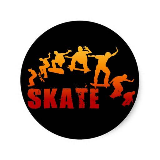 outlook-skates-free-stickers