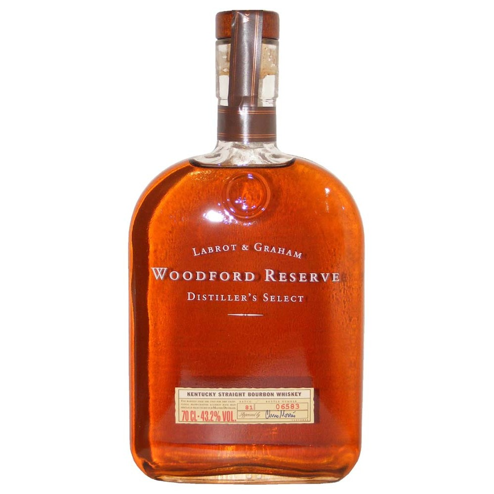free-label-woodford-reserve--bourbon