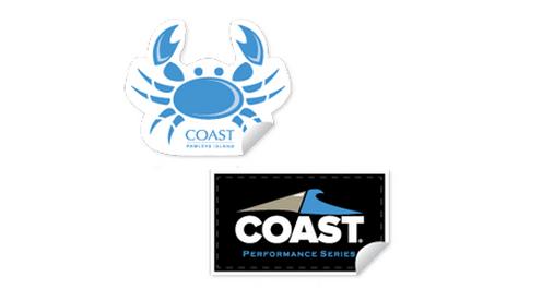 free-coast-stickers