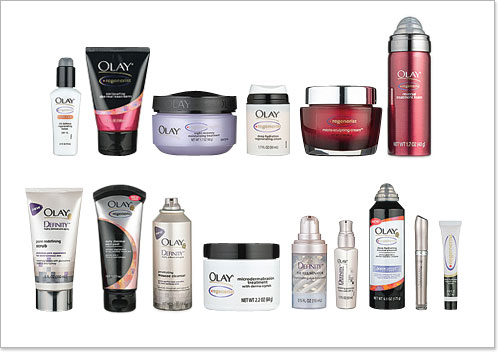 olay-products-samples