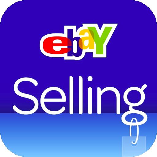 eBay-Selling-info