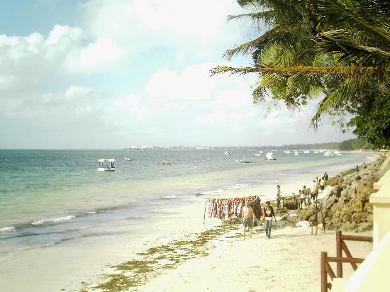 neptune-beach