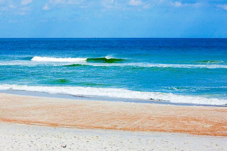 Atlantic_Beach_jacksonville