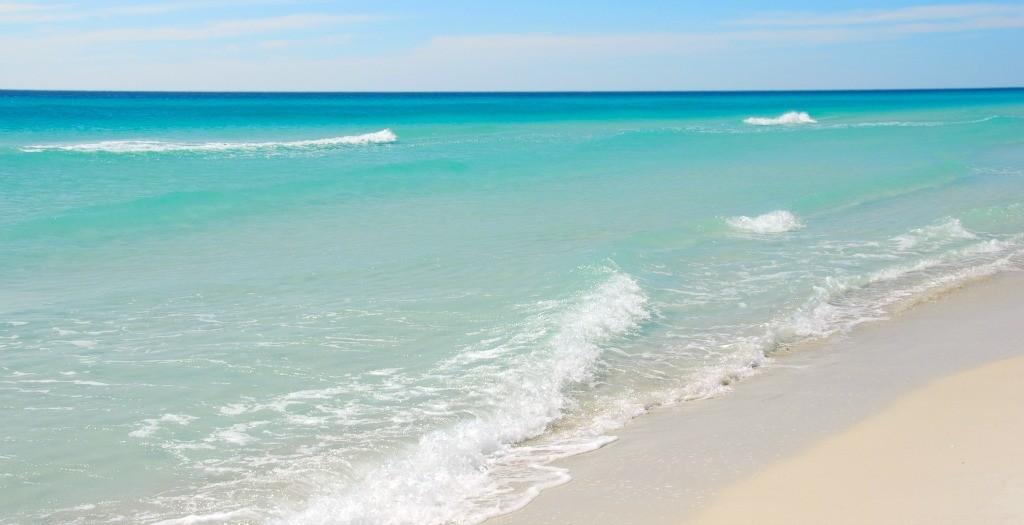 pensacola-beach-