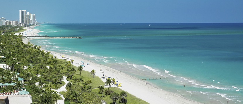 Bal_Harbour_View_of_Beach
