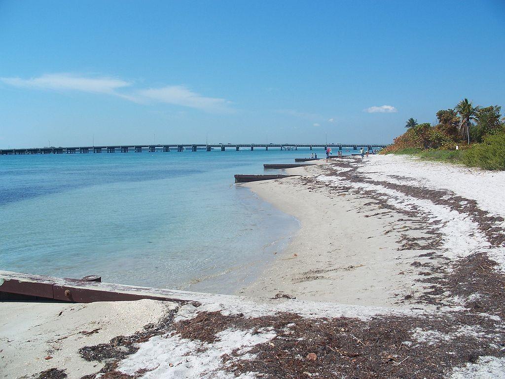Virginia_Key_Beach_