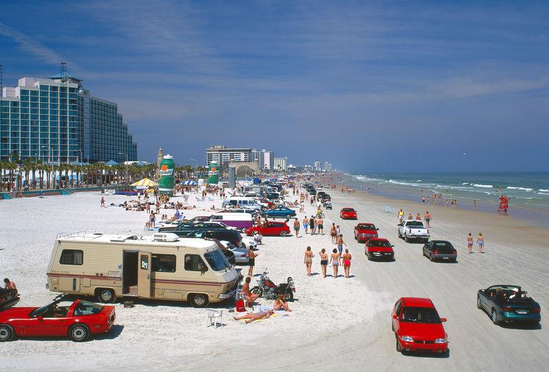 Daytona_Beach_1