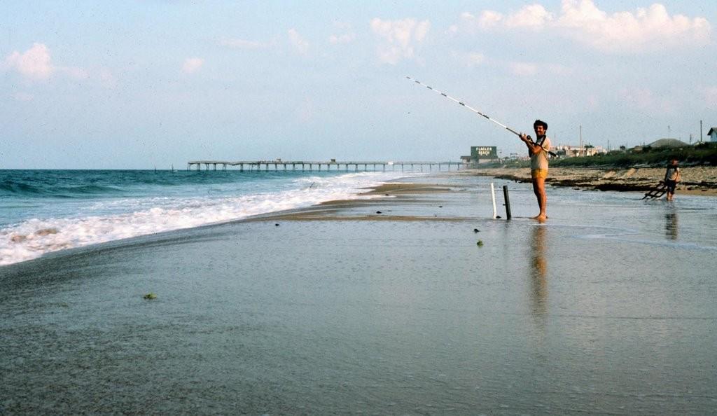 flagler-beach