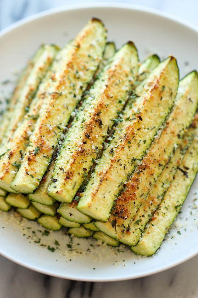 23-Delicious-Delightful-Recipes-zuchini-fries