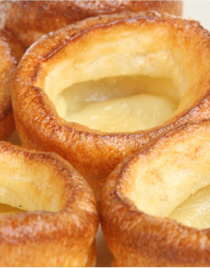 yorkshire-pudding-23-Delicious-Delightful-Recipes