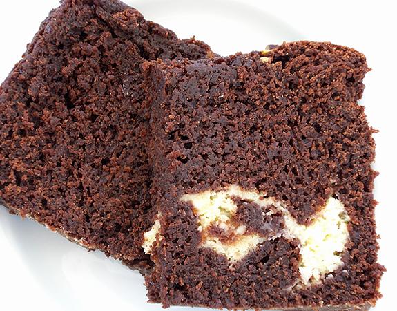 chocolate_cream_cheese_cake-23-Delicious-Delightful-Recipes