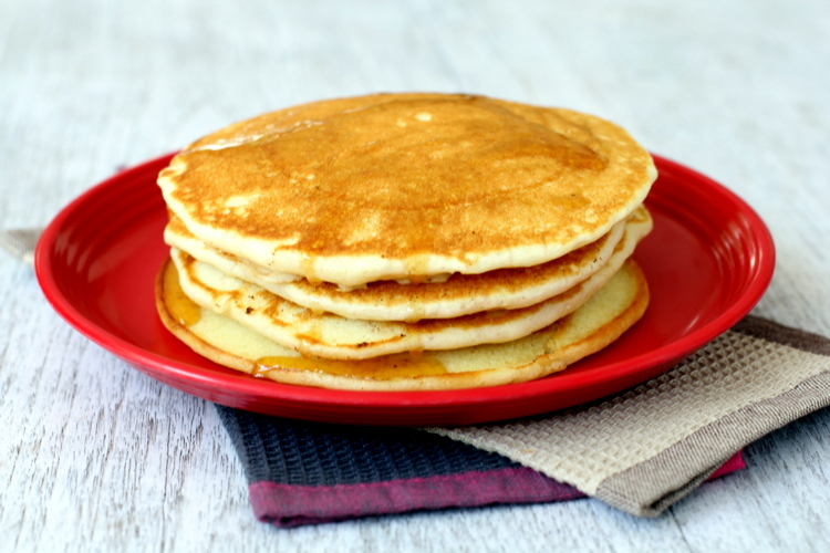 23-Delicious-Delightful-Recipes-pancake-from-scratch